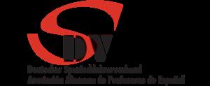 DSV-logo-1