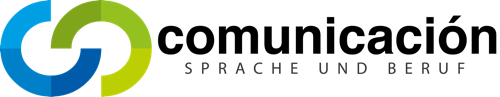 Sprachschule Comunicacion – Spanischkurse in Bielefeld