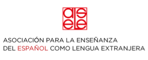 logo-aselered-1-2