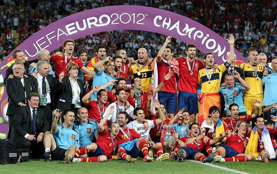 España-Eurocopa-2012_opt