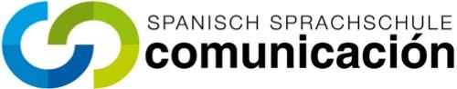 Spanisch Sprachschule Comunicacion – Spanischkurse in Bielefeld